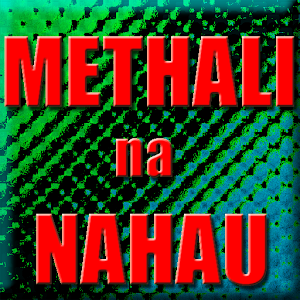 Methali na Nahau for PC and MAC