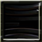 Animated Rotating Discs LWP icon