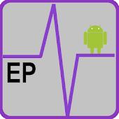 EZPulse (easypulse heartbeat)