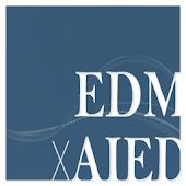 AIED x EDM 2013