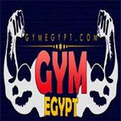 Gym Egypt News