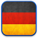 Germany Flag Live Wallpaper icon
