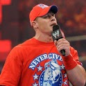 John Cena-Cenation icon
