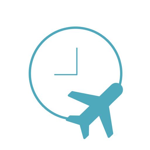Pilot Time