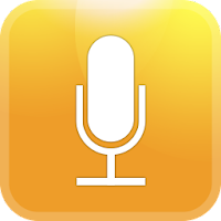Voice Search Advanced 2.01