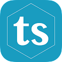 Text Styler - Emojis, Stickers icon