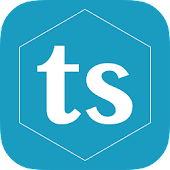 Text Styler - Emojis, Stickers