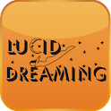 Lucid Dream Brainwave(Trial) logo