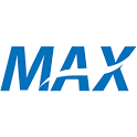 MAX Remote Management icon