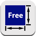 ConstructionHelperFree icon