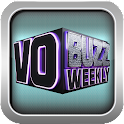 VO Buzz Weekly icon