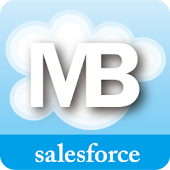 MotionBoard for Salesforce