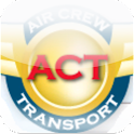 ACT SAFEMobile icon