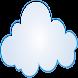 Cloud.cm