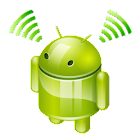 AAA Tether Free (No Root) icon