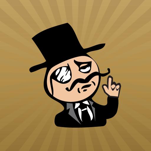 Лабиринт 解謎 App LOGO-硬是要APP
