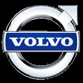 Volvo Turismos la Raza