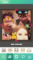 Screenshot of CatsBlock Camera