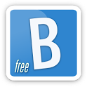 Buscapalabras-free icon