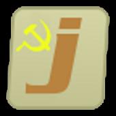 Juick Advanced