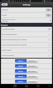 玩免費醫療APP|下載iAEDtrainer app不用錢|硬是要APP