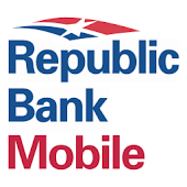 Republic Bank Mobile