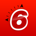 Six Steps to Success icon