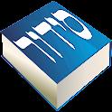 OKtm Siddur Ari logo