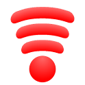 RadarMap logo