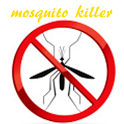 Mosquito Killer(StrongVersion) icon