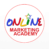 Online Marketing Academy