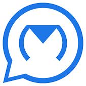 Mez - Business Messaging