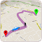 GPS Route Finder 1.0.4 Apk