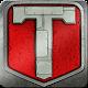 Wild Tanks Online v1.19
