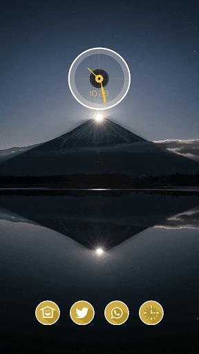 Fujiyama Mountain for Cobo