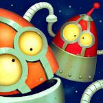 RoboSockets: Link Me Up v1.0.8