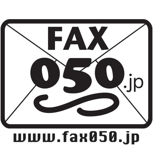 fax050.jp 生產應用 App LOGO-APP試玩