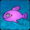 FishTank Free LWP logo