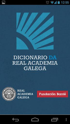 Dicionario RAG