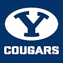 BYU Cougars icon