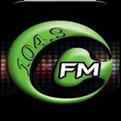 Cultura FM - Bom Sucesso, PB