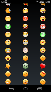 玩娛樂App|表情符號600+免費|APP試玩