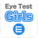 Eye Test Girls icon