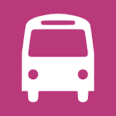 Uni Bus Bournemouth