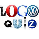 Brand Logo Quiz icon