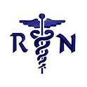 Nursing Chemistry Deluxe icon