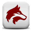 捷克Mobile icon