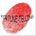Fingerprint Reader logo