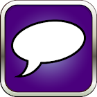 Conversation Social Stories icon