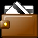 Password Wallet icon